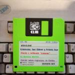 MS-DOS CLUB Podcast – Vol 6 – septiembre de 2020