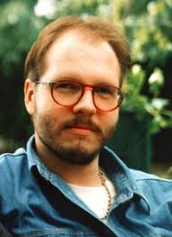Karsten Obarski