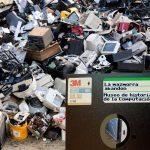 MS-DOS CLUB – Extra Floppy Vol 8- Iniciativas del retro