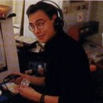 Extra Floppy Vol 16 – Game40 y Bit a bit con Guillem Caballé (Guillermator)